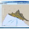 Rijeka - interaktivna karta