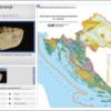 Hrvatski geološki institut - interaktivna igra