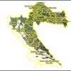 Geoportal prostornih planova