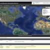 GIS prirodnih katastrofa