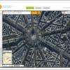 Geoportal - Francuska