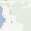 Isprobaj web GIS mogućnosti
