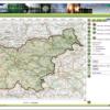 Slovenija - atlas okolja