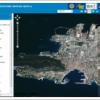 Zemljopisni obavijesni sustav DUZS
