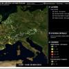 Onečišćenje zraka u Europi