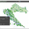 Natura 2000 HR - konačni prijedlog