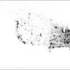 Popis stanovništva u SAD-u