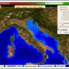 Geoportal Italija